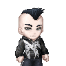 Zoog_Angelspit's avatar