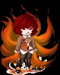 Ayame Wolfe's avatar