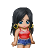 steven_lover16's avatar