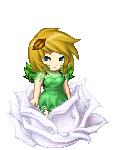 laceypeakaboo's avatar