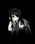 Arkeindjel's avatar