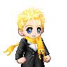 Glueckspilz's avatar