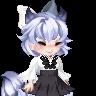 soah-chan's avatar