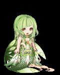 Jinnienn's avatar