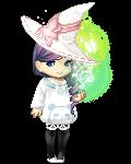 XoXo-Pando-XoXo's avatar