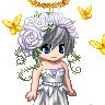oshi_desune's avatar