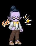 BlangstIsMyGuiltyPleasure's avatar