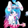 Lunamy-Chan's avatar