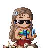 catloversbest's avatar