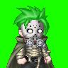 reanponc's avatar