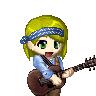 Ishnie717's avatar