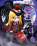Masochist Marduk's avatar
