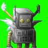 brock l's avatar