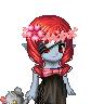 Boyue's avatar