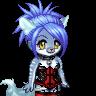 Ashie Kitteh's avatar
