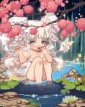 LumiChrome's avatar