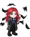 Drakena Doom's avatar