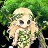 Glorfirith Annun's avatar