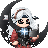 Evander Oblian's avatar