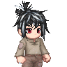 Artimus113's avatar