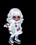 adymackenzie's avatar