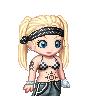 LdotEvans's avatar