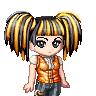 Death-road12's avatar