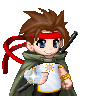 Starsaver's avatar