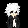 II Nameo II's avatar