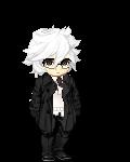Taripie's avatar