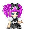 iggychan's avatar