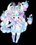 Gurowaii's avatar