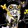 kera moondust's avatar