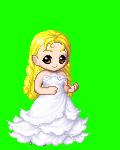 Godesse's avatar