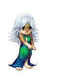 Lady Aleria's avatar