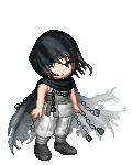 hiX10omg's avatar