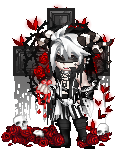 Wraith Song