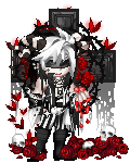 Wraith Song's avatar