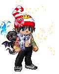 john26prince's avatar