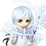 Gikaru's avatar