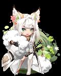 Cleric Saphire's avatar