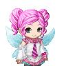 Rearru's avatar