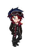 BrokenTundra's avatar