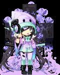 SammyNight's avatar