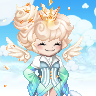 Streakydesign's avatar