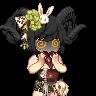Free lmpmon 2k16's avatar