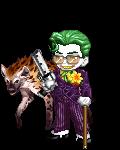 DC Emperor Joker