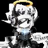 Zoveigda's avatar