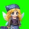 Ding Fairy's avatar