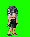 Anji12's avatar